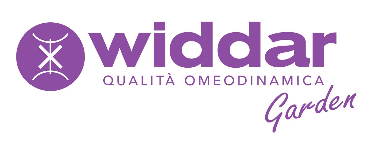 LOGO WIDDAR LINEA GARDEN